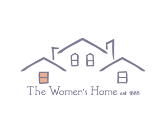 The Women's Home