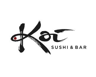 sushi logos