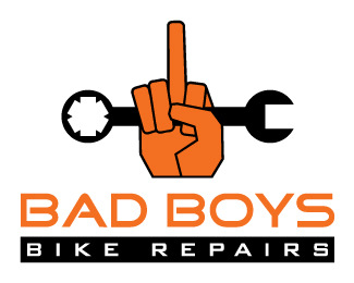 Bad Boys Bike Repairs