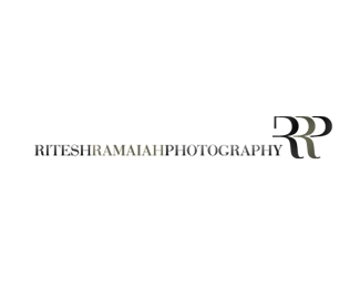 Ritesh Ramaiah Photography
