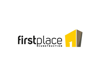 First Place Construction