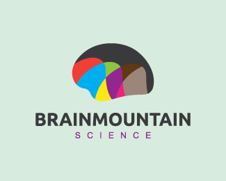Brain Mountain
