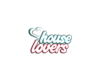 House Lovers