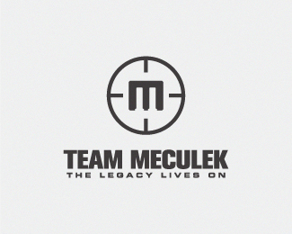 Team Miculek v2