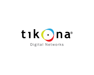 Tikona Digital Networks