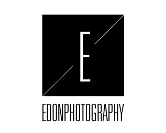 Edon Photography