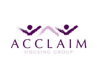 Acclaim Housing Group