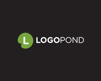 My turn for logopond logo/icon doodle :)