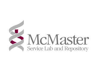 McMaster Service Lab and Repository