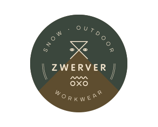 Zwerver alternative