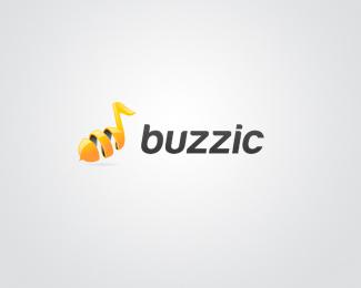 creative music logo design inspiration logo design