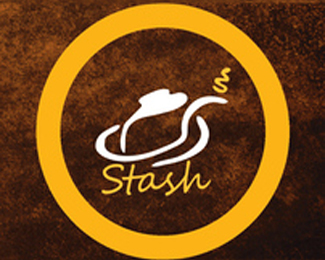 Stash Coffee Shop
