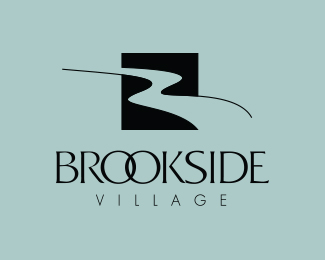Brookside Village