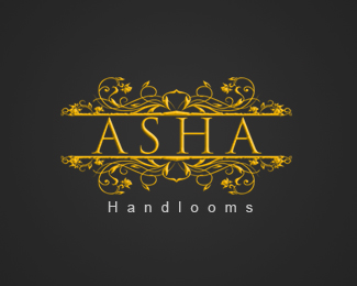 asha handlooms
