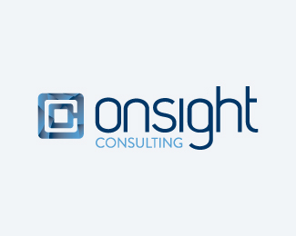 onsight consultancy