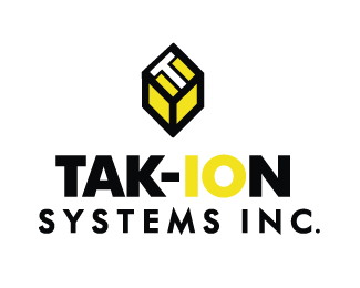 Tak-ion Systems Inc.