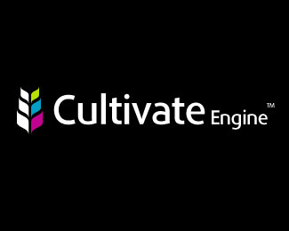 Cultivate Engine