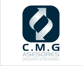 CMG Asesores