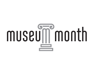 Museum Month 2