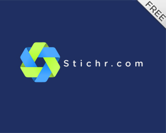 Clean Business Logo