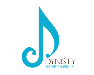 Dynisty Entertainment