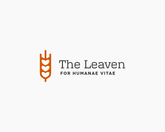The Leaven for Humanae Vitae