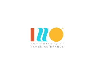 120 th anniversary of Yerevan brandy company /2008