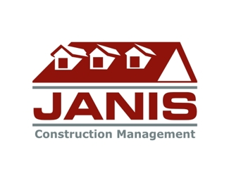 janis construction
