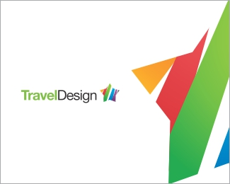 Travel Design