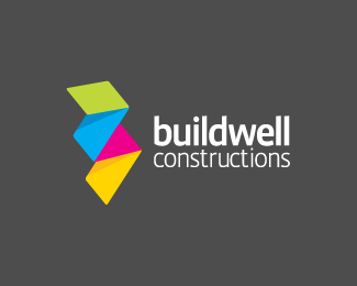 Buildwell Constructions