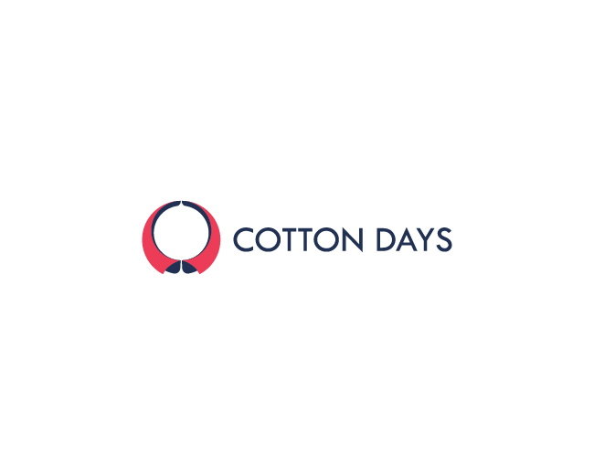 Cotton Days