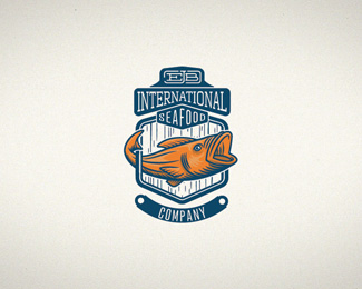 EJB International Seafood Company