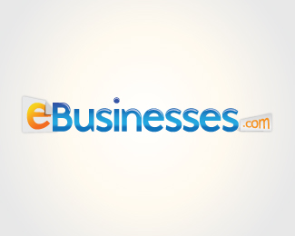 eBusinesses