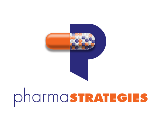 PharmaStrategies