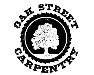 oak street carpentry