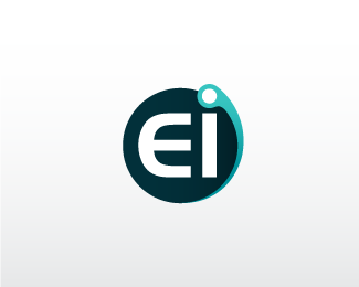 EI sales and marketing group