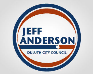 Duluth City Council