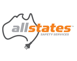 All States Safety Services