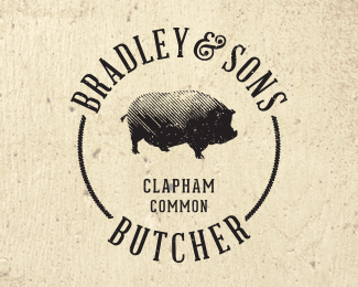 B&S Butcher