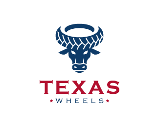 Texas Wheels