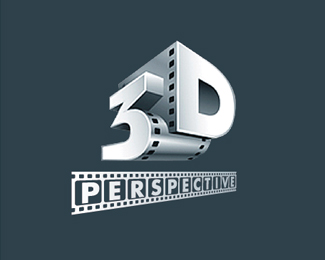 3D_perspective