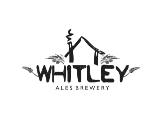 Whitley Ales Brewery