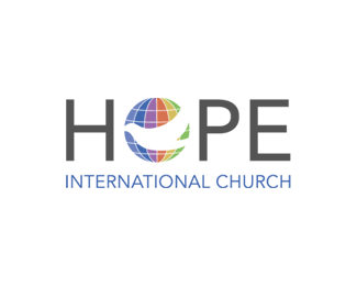 Hope International Church