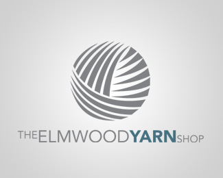elmwood yarn