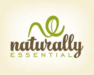 Naturally Essential