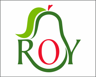 Roy Packinghouse
