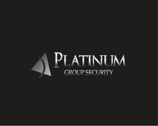 Platinum Group Security