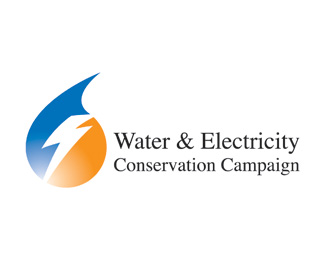Ministry Of Electricity & Water2