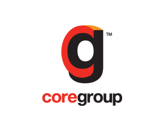 coregroup