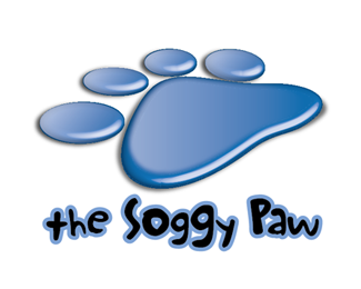 The Soggy Paw